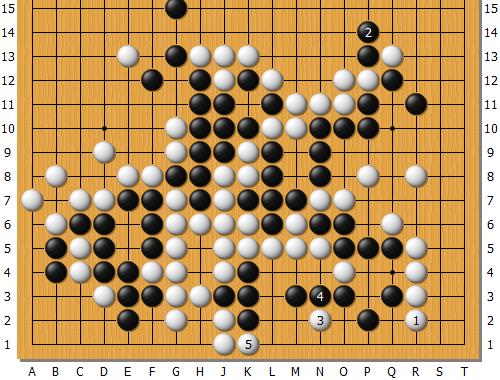 Honinbou69-2-76.png