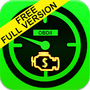App OBD2 Pro Check Engine Car DTC APK for Windows Phone