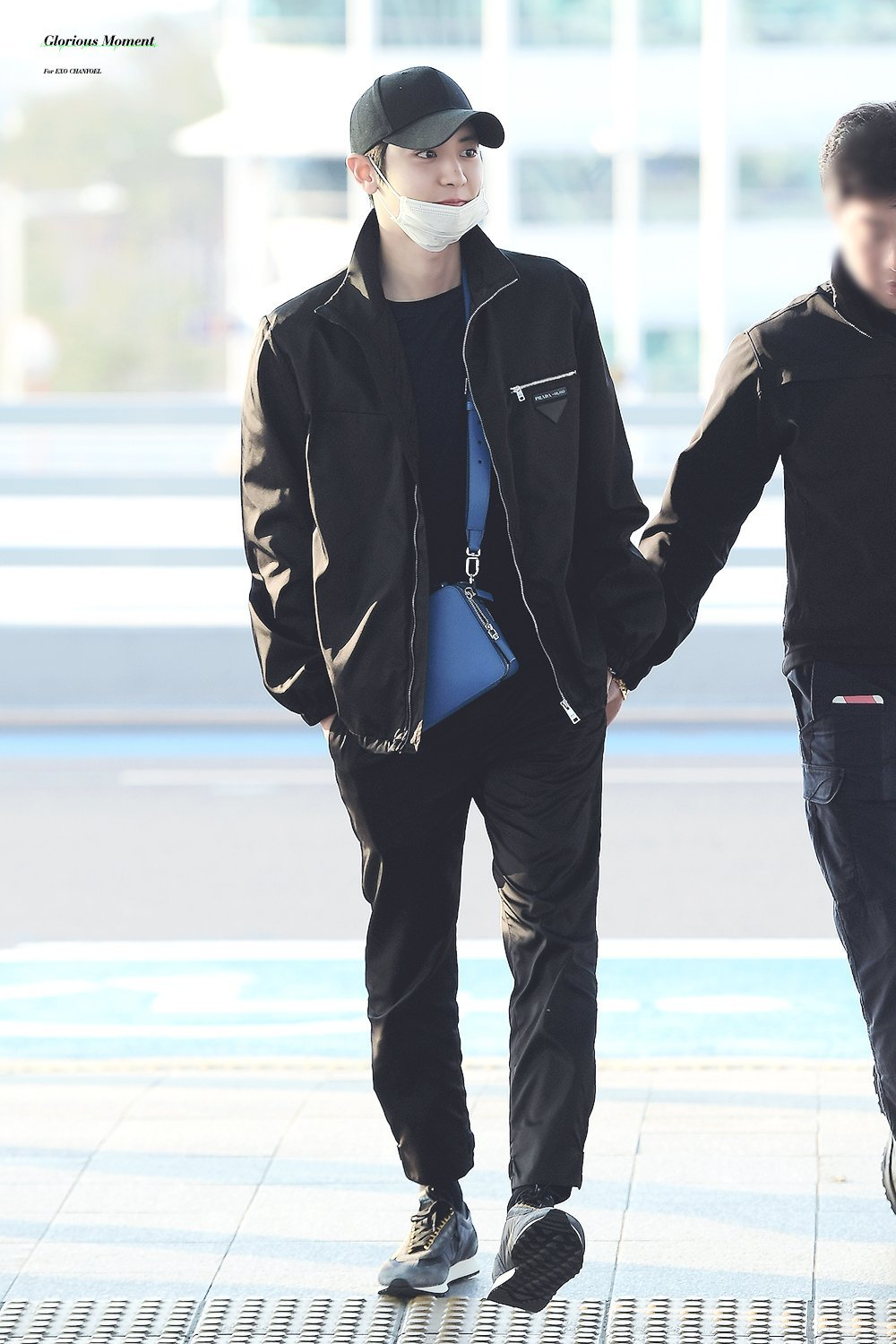 chanyeolairport_6a