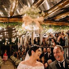 Wedding photographer Marcell Compan (marcellcompan). Photo of 22.09.2018