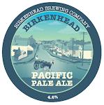 Birkenhead Pacific Pale Ale