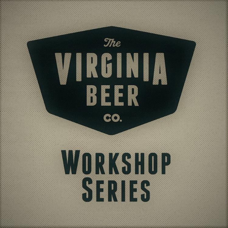 Logo of Virginia Beer Co. Sunny Deviation Citrus IPA
