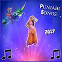 Punjabi Songs 2017 icon
