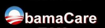 Photo: obamcare