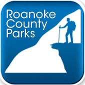 Roanoke County Parks