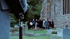 The Cornish Mystery thumbnail