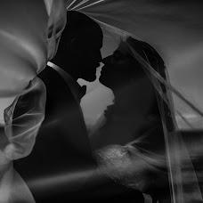 Vestuvių fotografas Serena Faraldo (faraldowedding). Nuotrauka 03.06.2019