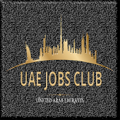 UAE Jobs Club