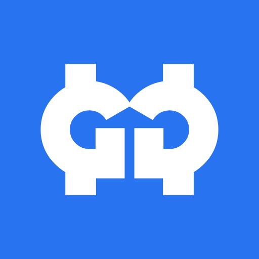 GLOBAL GARNER - The Universal App file APK for Gaming PC/PS3/PS4 Smart TV