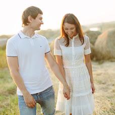 Wedding photographer Irina Cherepanova (Vspyshka). Photo of 31.07.2017