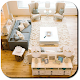Living Room Furniture Download for PC Windows 10/8/7