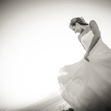 Wedding photographer Giancarlo Cianciolo (cianciolofoto). Photo of 14.02.2017