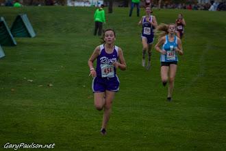 Photo: 3A Girls - Washington State  XC Championship   Prints: http://photos.garypaulson.net/p914422206/e4a087322