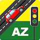 Download Permit Test Arizona AZ DMV driver's License Test For PC Windows and Mac
