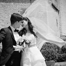 Wedding photographer Artem Kharmyshev (ArtStudioPhoto). Photo of 06.07.2013
