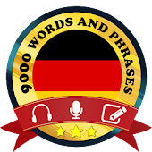 Learn German Free