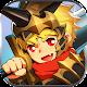 幻想挂机-最终战士魔法与剑放置类单机RPG文字游戏 (game)