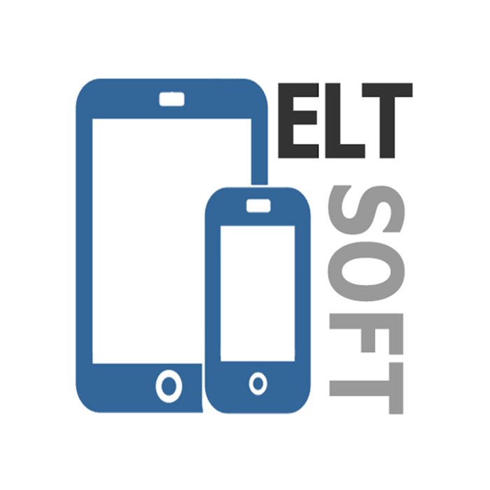 Eltsoft increases revenue 20x using AdMob interstitials