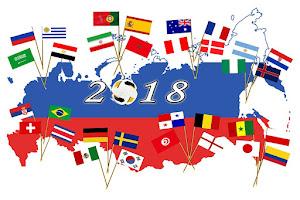world-cup-teams