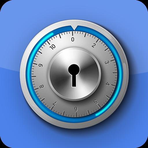 App Locker (app)