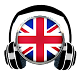 Lyca Radio 1458 Player App UK Free Online for PC Windows 10/8/7