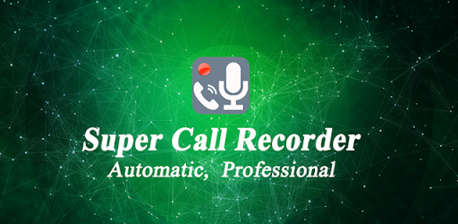 Registratore di chiamata