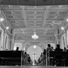 Wedding photographer Fabiano Abreu (fabreu). Photo of 07.03.2017