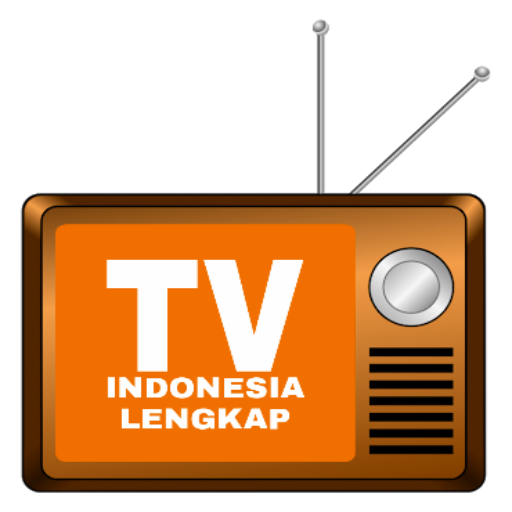 TV Indonesi.. file APK for Gaming PC/PS3/PS4 Smart TV