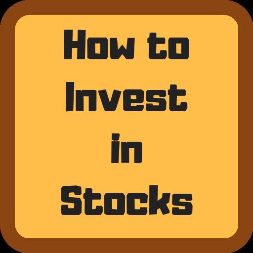 cum să obțineți profit și să investiți online