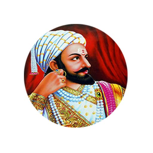 75+ Icon Shivaji Maharaj Full Hd Png - ラガコモタ