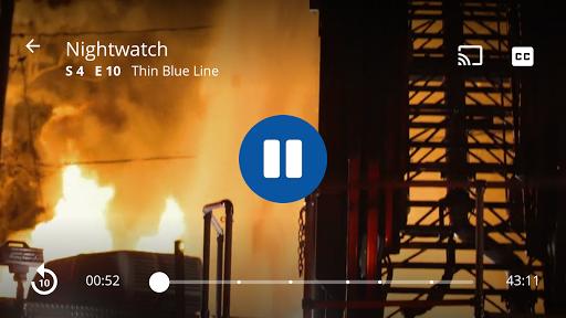 A&E - Watch Full Episodes of TV Shows screenshot 4