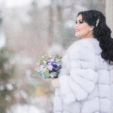 Свадебный фотограф Сергей Подоляко (sergey-paparazzi). Фотография от 15.01.2019