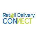Retail Delivery Connect 2015 icon