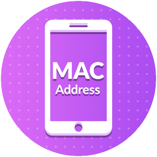 Mac Address Finder – WiFi Info 1 0 (Ad Free) APK for Android