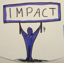 Photo: from UNU VIE visual community - impact