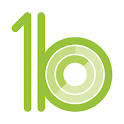 1bios health engagement app icon