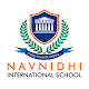 Navnidhi for PC-Windows 7,8,10 and Mac