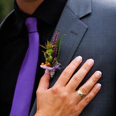 Wedding photographer Daniel Janesch (janesch). Photo of 17.09.2016