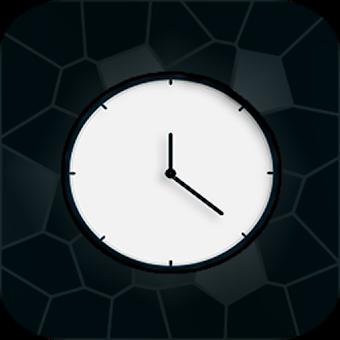 Mod Hacked APK Download Speaking Alarm Clock 0 9 131