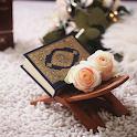 القرأن الكريم icon