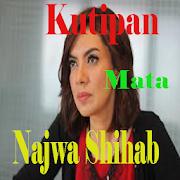 Kutipan Najwa Shihab Terlengkap 2018 APK