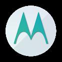 Moto Suggestions™ icon
