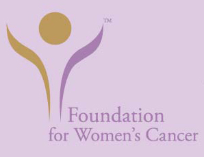foundation-for-womens-cancer