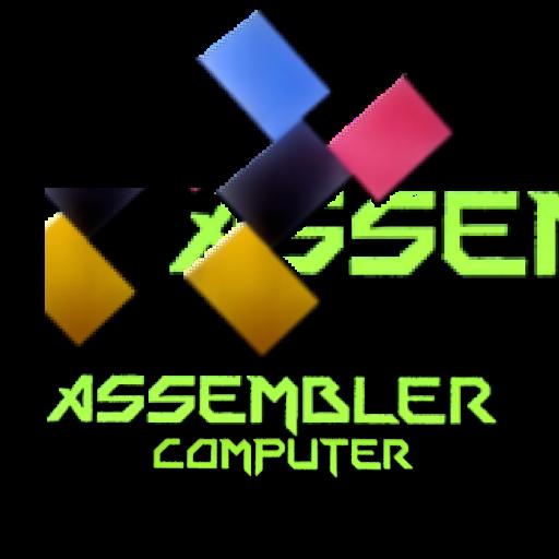 Offerte Assembler Computer