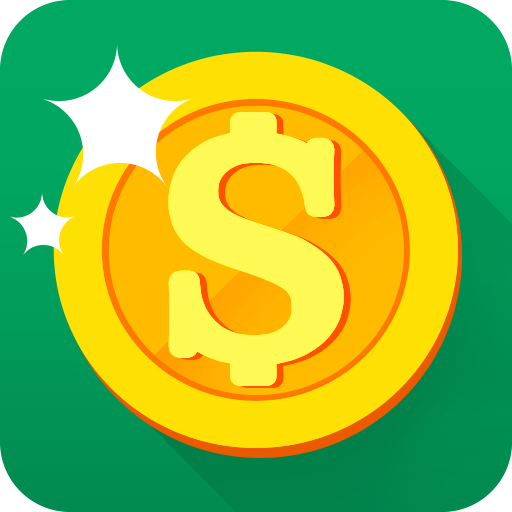 Easy Money: Earn money online