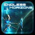 Endless Horizons (alpha)