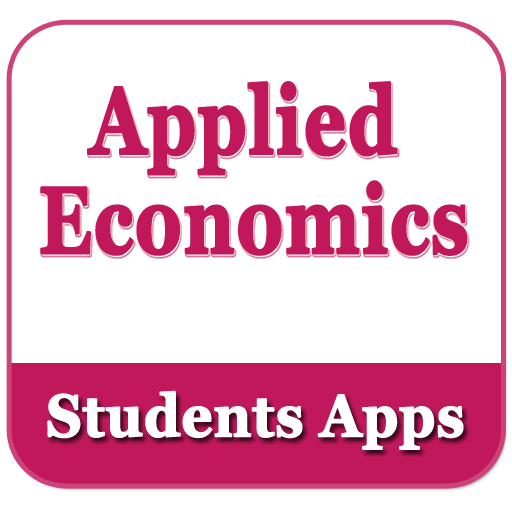 Download Applied Economics - learning app 1 2