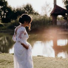 Wedding photographer Biljana Mrvic (biljanamrvic). Photo of 23.09.2018