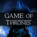 Game of Thrones (Game)