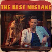 The Best Mistake (feat. Kumi Rock)